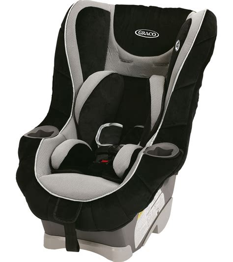 graco my ride 65 convertible car seat cover graco my ride 65 dlx convertible car seat matrix