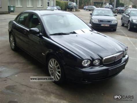 old car owners manuals 2007 jaguar x type parental controls 2007 jaguar x type 2 2 d classic car photo and specs