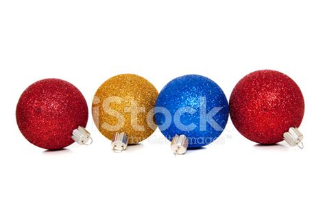 assorted christmas ornaments stock photos freeimages com