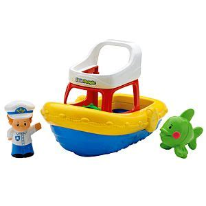toy boat toddler little people 174 floaty boat shop little people toddler