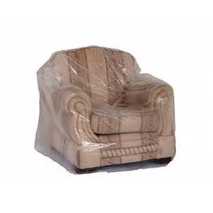 how to cover an armchair armchair cover cardboard boxes ni ltd