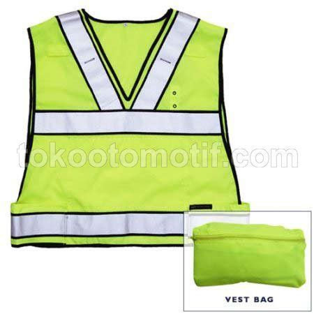 Rompi Polyester Hijau 17 best images about peralatan safety on vests