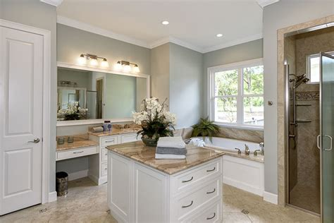 bathroom cabinets houston cabinetree kitchen and bathroom cabinetry showroom in