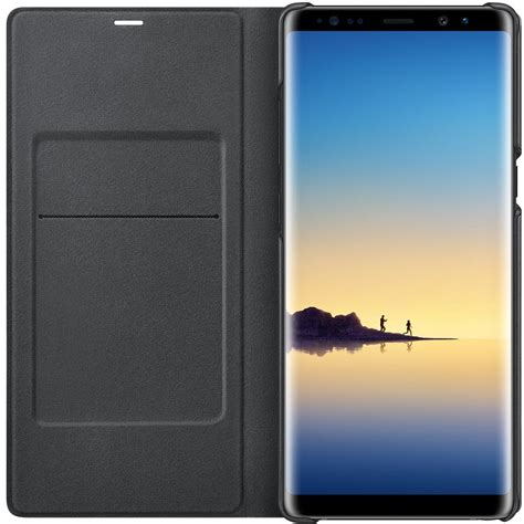 Note 8 Samsung Original Led View Premium original samsung galaxy note 8 smar end 10 13 2018 5 15 pm