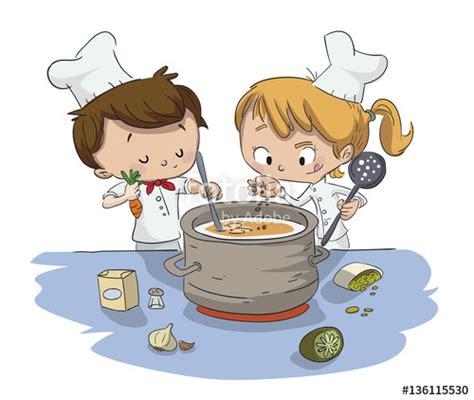 imagenes niños cocinando quot ni 241 os cocinando ni 241 o y ni 241 a en la cocina quot im 225 genes de