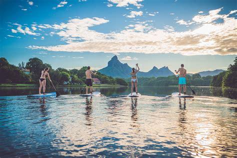ta swing club swing tours golfreisen golfreisen mauritius tamarina