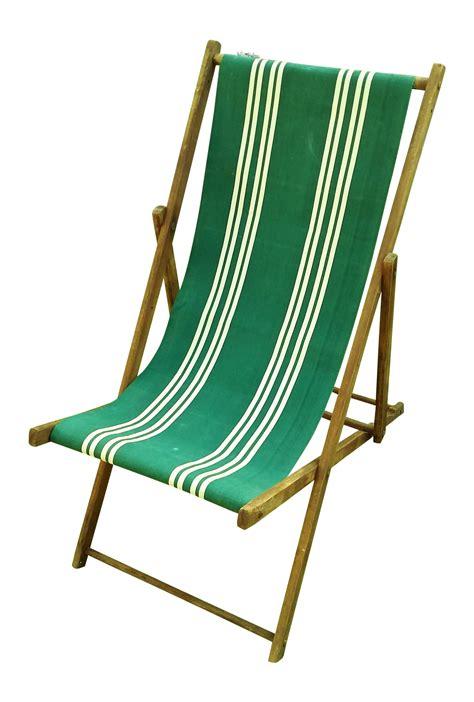 Chicago Recliner Chair Do Golden Retrievers Shed Golden Ll Bean Outdoor Furniture