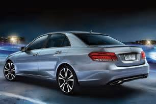 mercedes e class pictures hd wallpapers mercedes
