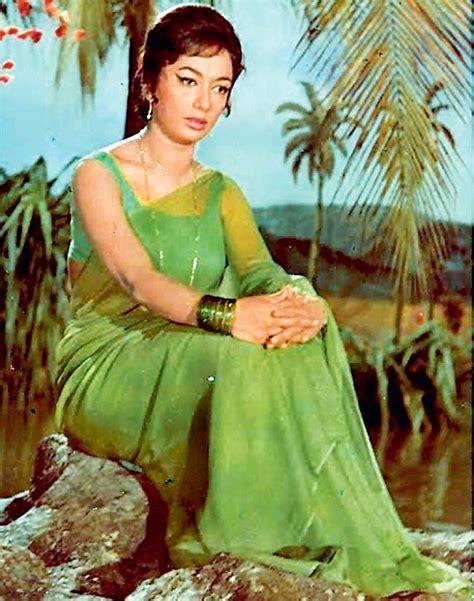 indian film actress sadhna bollywood bollywood actress sadhna passes away at 74