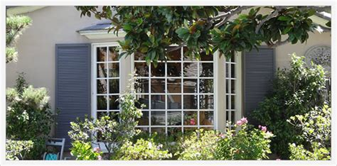 bow windows cost bay bow window costs window replacement cost estimator