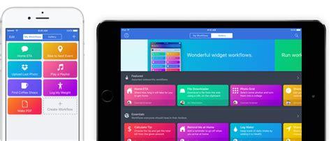 home design 3d app tutorial home design mac app best home design app mac 28 images