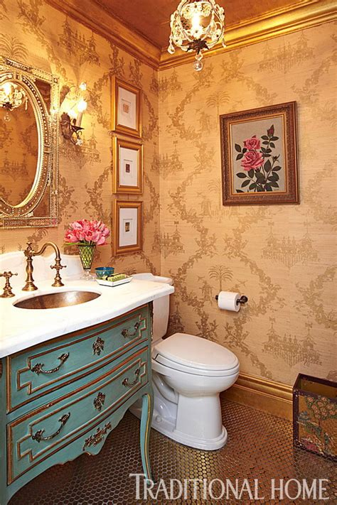 romantic bathroom decorating ideas romantic sexy bathroom decor for valentine s day ideas