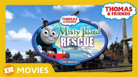 Gemmas Adventures In Shopping To The Rescue by Friends Island Rescue Dvd In Stores Now