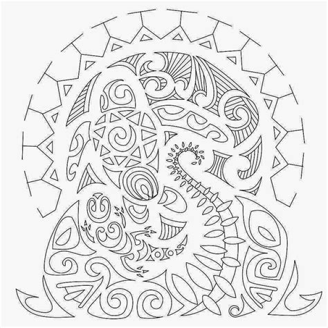 tribal tattoo template tattoos book 2510 free printable stencils tribal
