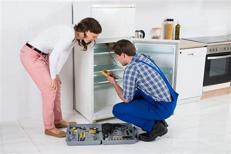 Hair Dryer Repair Los Angeles refrigerator appliance repair in los angeles