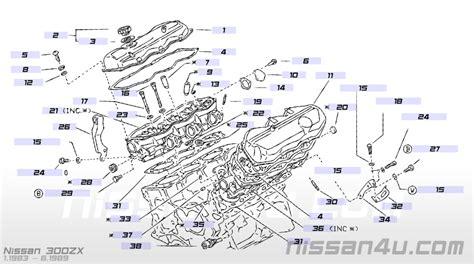 nissan japan parts catalog nissan parts gallery