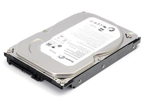 Hardisk Desktop seagate desktop hdd 1tb st1000dm003 t s bohemia