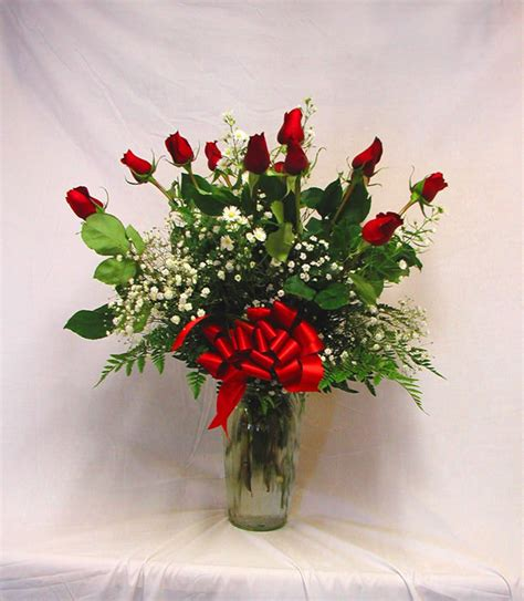 Isadore Premium Quality By Mauri arrangements a special touch florists serving