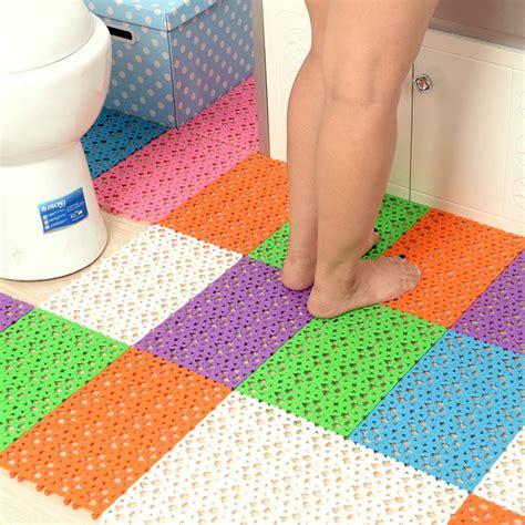 tapis de bain plastique achetez en gros en plastique tapis de en ligne 224 des grossistes en plastique tapis de