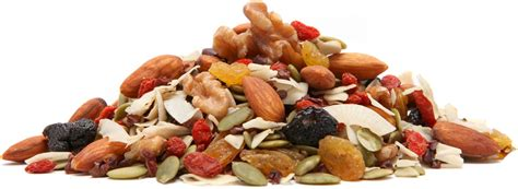 alison s pantry snacks alison s pantry