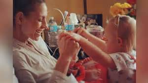 joey feek cancer update quot joey and rory feek quot celebrate