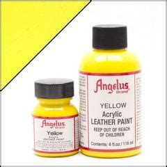 violet angelus paint angelus leather paint customize clean and restore shoes