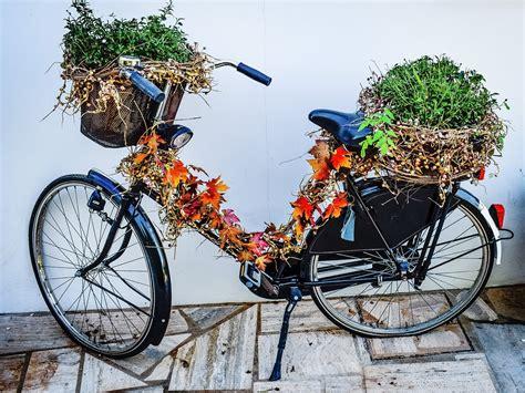 sosyetik bisiklet gezilmeye deger yerler seyahat tur rehberi