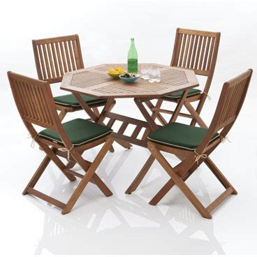 Consumer Furniture by Ethical Shopping Guide To Garden Furniture From Ethical