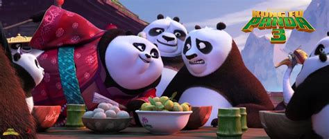 kung fu panda 3 po my poster mi poster 26 by pollito15 on kung fu panda 3 my poster mi poster 25 by pollito15 on
