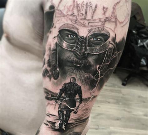 viking tattoos for men 25 viking designs ideas design trends premium