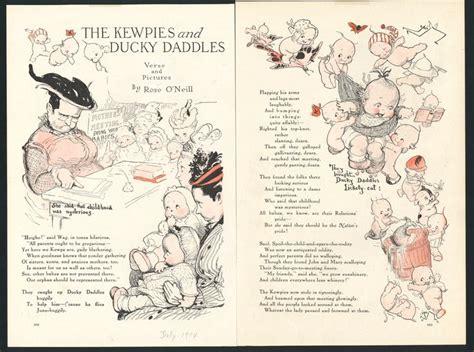 kewpie america 187 best images about kewpies on