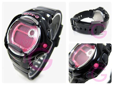 Casio Baby G Bg 169r 1b Original goodyonline rakuten global market casio baby g casio