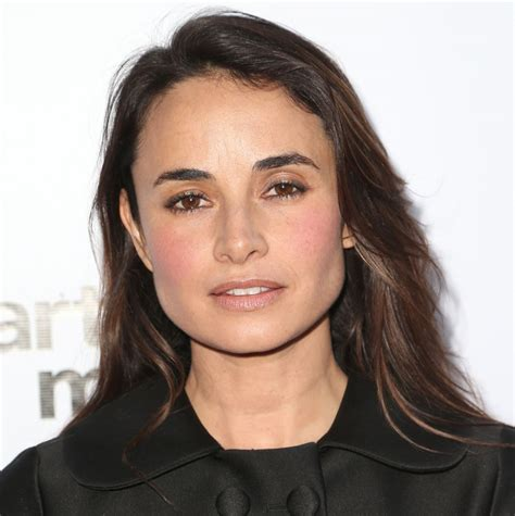 mia maestro photos mia maestro latest photos celebmafia