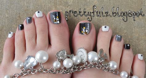 pedicure nail pretty pedicure nail designs everything
