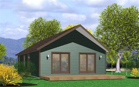 Ranch Style Homes Floor Plans bradford modular home floor plan