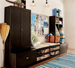 Small Apartment Storage Ideas by Storage Ideas For Your Small Apartment Small Room