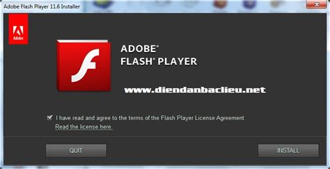 free download full version adobe flash player windows 7 adobe flash player download windows 7 софт архив
