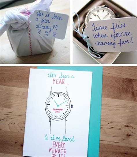 1 yr anniversary gifts for gift ideas for boyfriend gift ideas for boyfriend 1 year