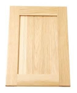 Beaded Shaker Cabinet Doors Gallery Deboer S Custom Cabinet Doors
