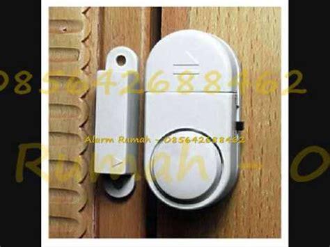 Alarm Rumah 085642688462 alarm rumah alarm anti maling
