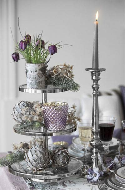 Etagere Dekorieren by 1000 Images About Home Decor Tray Display On