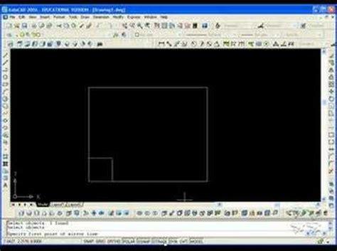 tutorial autocad 2007 pdf autocad 3d short tutorial youtube