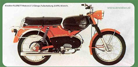 B Führerschein Motorrad by Maarten S Kreidler Club Toon Onderwerp Folder