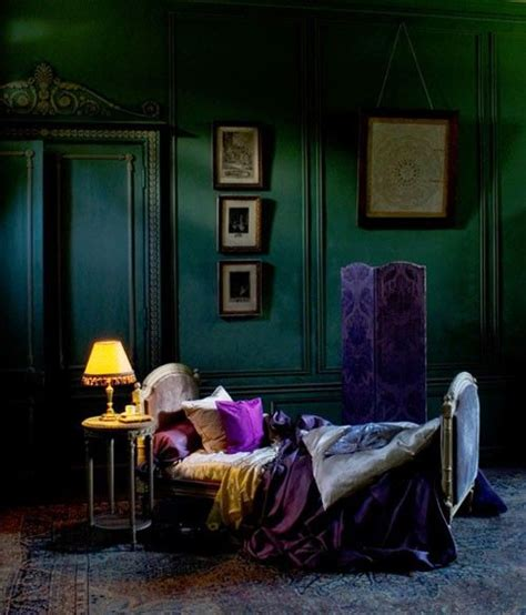 jewel tone bedroom 25 best ideas about jewel tone bedroom on pinterest