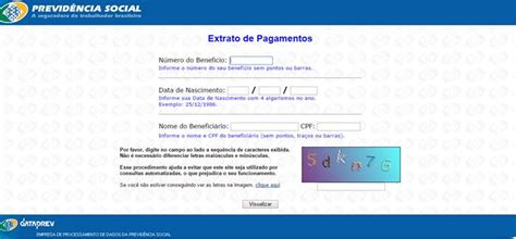 www previdenciasocial gov br comprovante rend para ir ano base 2016 extrato ir dataprev 2016 www previdenciasocial gov br