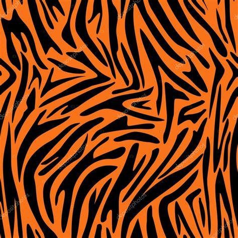 zebra pattern abstract abstract animal skin pattern zebra tiger stripes