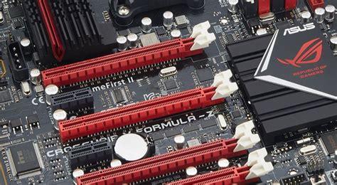 best am3 motherboard best amd am3 gaming motherboard reviews 2017 2018