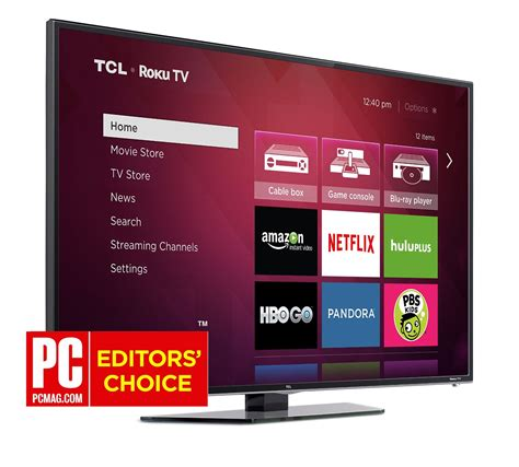 Tv Tcl 21 Inch Baru tcl 40 inch smart led tv review and price