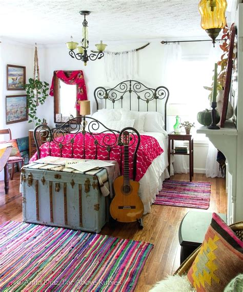 bohemian home decor ideas for exemplary exclusive bohemian home bohemian home decor ideas design ideas