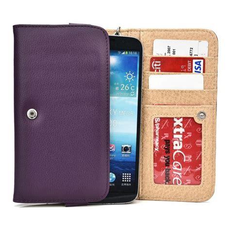 Oppo F1 Plus Iron Smart Flipcase Flipcover Flip Casing Cover 10 best cases for oppo f1plus